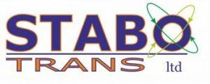logo_bg_350