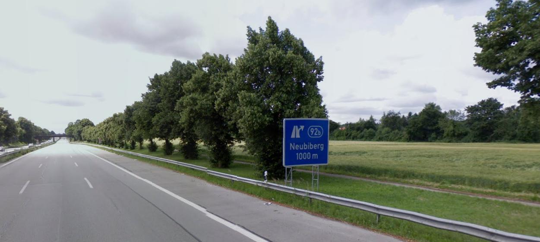 Групажен транспорт до Германия